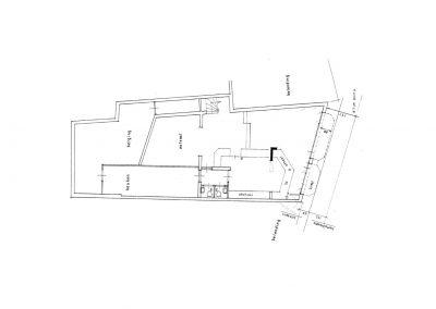 Verbouw horeca Aalten