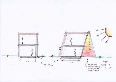 Nieuwbouw woningen Lent