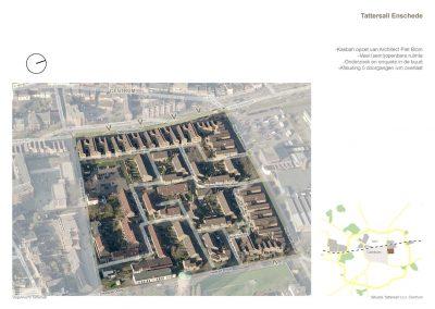 Samen Architectuur Maken Poorten Enschede 2