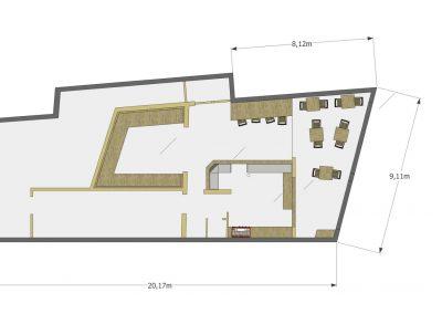 Samen Architectuur Maken Horeca Aalten 2
