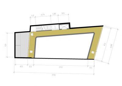 Samen Architectuur Maken Woonwerkgebouw Aalten 3