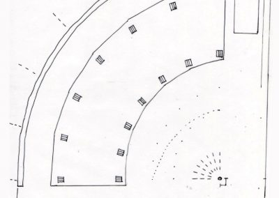 Samen Architectuur Maken Vrije kavel Lent 3