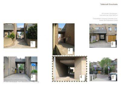Samen Architectuur Maken Poorten Enschede 4
