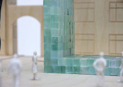 Samen Architectuur Maken Tijdelijke podia Den Bosch 04