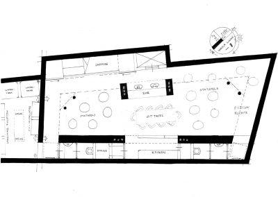 Samen Architectuur Maken Woonwerkgebouw Aalten 4