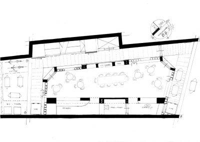 Samen Architectuur Maken Woonwerkgebouw Aalten 5