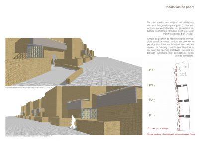 Samen Architectuur Maken Poorten Enschede 6