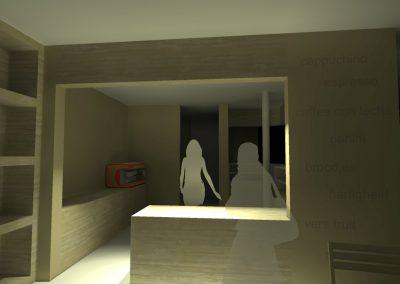Samen Architectuur Maken Horeca Aalten 6