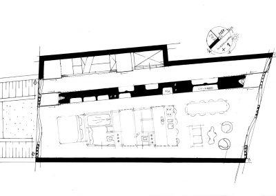 Samen Architectuur Maken Woonwerkgebouw Aalten 6