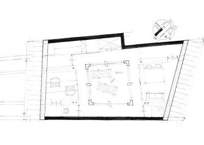 Samen Architectuur Maken Woonwerkgebouw Aalten 7