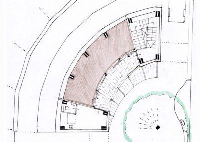 Samen Architectuur Maken Vrije kavel Lent 7