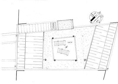 Samen Architectuur Maken Woonwerkgebouw Aalten 8