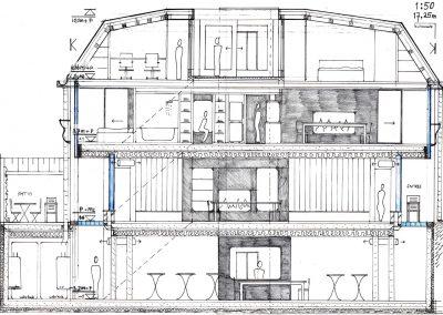 Samen Architectuur Maken Woonwerkgebouw Aalten 9