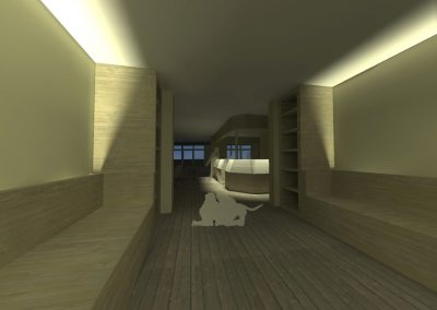 Samen Architectuur Maken Horeca Aalten 10