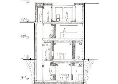 Samen Architectuur Maken Woonwerkgebouw Aalten 10