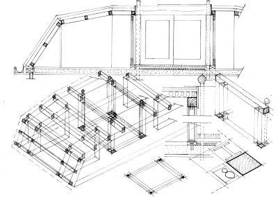 Samen Architectuur Maken Woonwerkgebouw Aalten 11