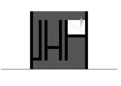 Samen Architectuur Maken Workshop trappenhuis 11