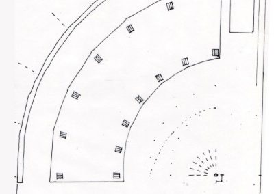 Samen Architectuur Maken Vrije kavel Lent 11
