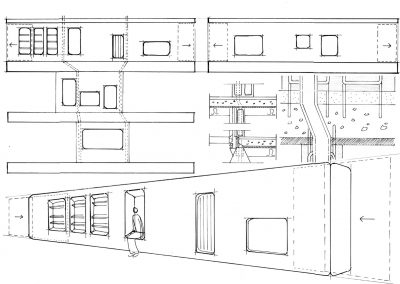 Samen Architectuur Maken Woonwerkgebouw Aalten 12