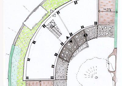 Samen Architectuur Maken Vrije kavel Lent 12