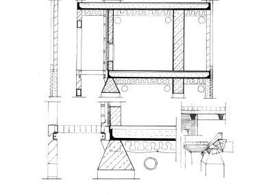 Samen Architectuur Maken Woonwerkgebouw Aalten 13