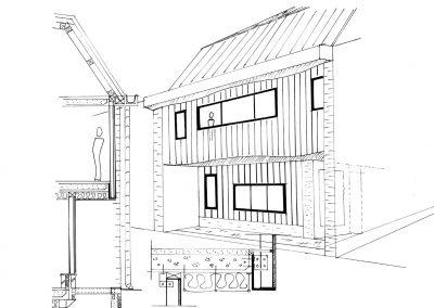 Samen Architectuur Maken Woonwerkgebouw Aalten 14