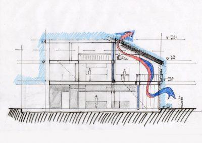 Samen Architectuur Maken Woonwerkgebouw Aalten 16