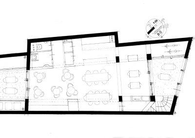 Samen Architectuur Maken Woonwerkgebouw Aalten 17