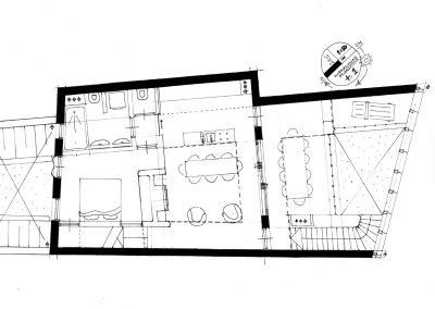 Samen Architectuur Maken Woonwerkgebouw Aalten 18