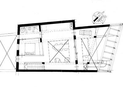 Samen Architectuur Maken Woonwerkgebouw Aalten 19