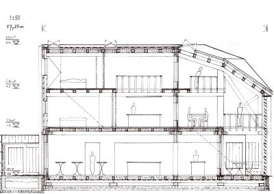 Samen Architectuur Maken Woonwerkgebouw Aalten 21