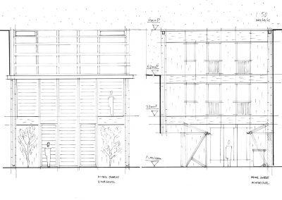 Samen Architectuur Maken Woonwerkgebouw Aalten 23