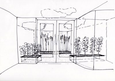 Samen Architectuur Maken Woonwerkgebouw Aalten 25