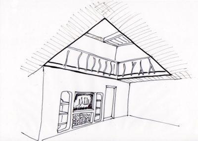 Samen Architectuur Maken Woonwerkgebouw Aalten 26