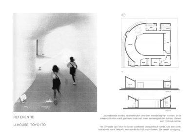 002_Samen Architectuur Maken met_Evelien_Referentie