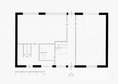 003_Samen Architectuur Maken met_Evelien_Bestaand