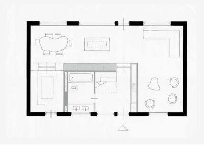 004_Samen Architectuur Maken met_Evelien_Optie A