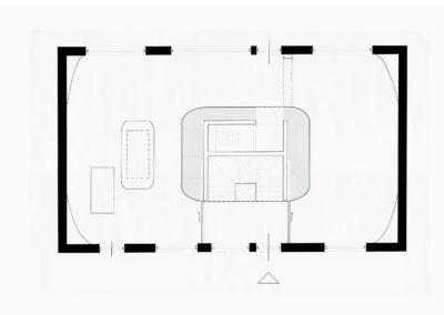 005_Samen Architectuur Maken met_Evelien_Optie B