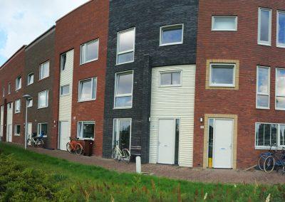 Samen Architectuur Maken inrichting BG Nieuwbouw Utrecht 6