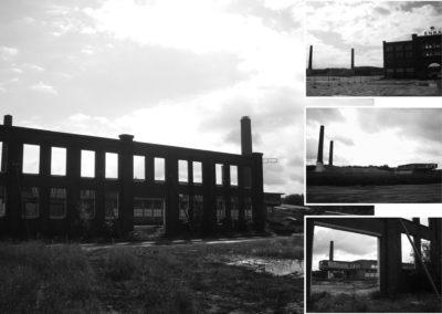 samen architectuur maken herbstemmen_crematorium_ede_002