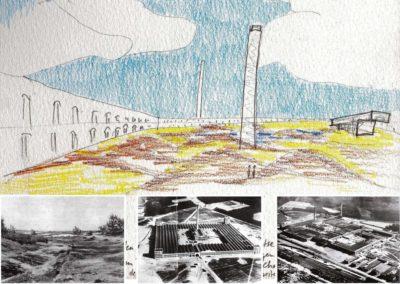 samen architectuur maken herbstemmen_crematorium_ede_004