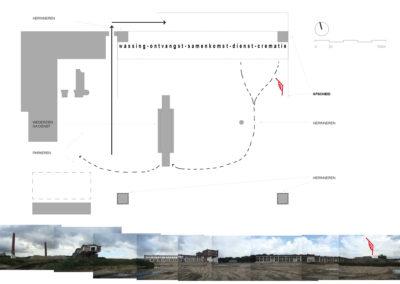 samen architectuur maken herbstemmen_crematorium_ede_005