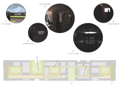 samen architectuur maken herbstemmen_crematorium_ede_008