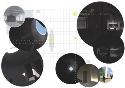 samen architectuur maken herbstemmen_crematorium_ede_009