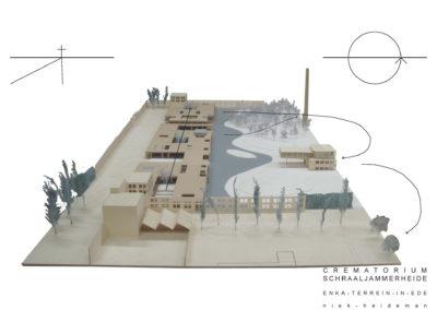 samen architectuur maken herbstemmen_crematorium_ede_010