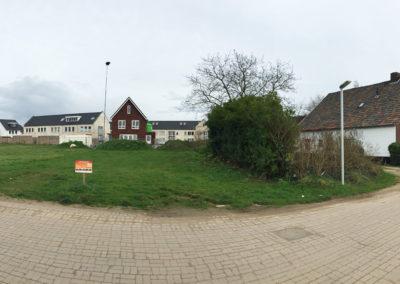 Nieuwbouw inspiratiewoningen Nijmegen