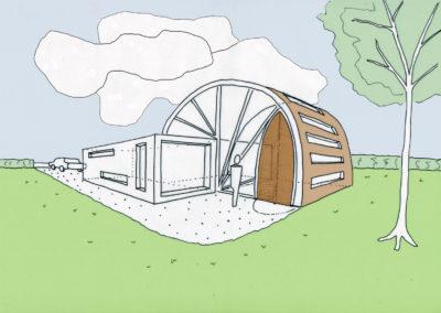 samenarchitectuurmaken nieuwbouw_inspiratiewoningen_nijmegen-eo_002