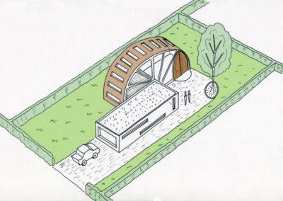 samenarchitectuurmaken nieuwbouw_inspiratiewoningen_nijmegen-eo_003