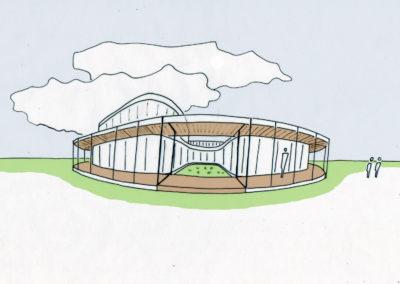 samenarchitectuurmaken nieuwbouw_inspiratiewoningen_nijmegen-eo_005