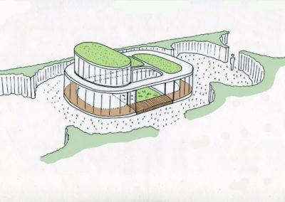 samenarchitectuurmaken nieuwbouw_inspiratiewoningen_nijmegen-eo_006